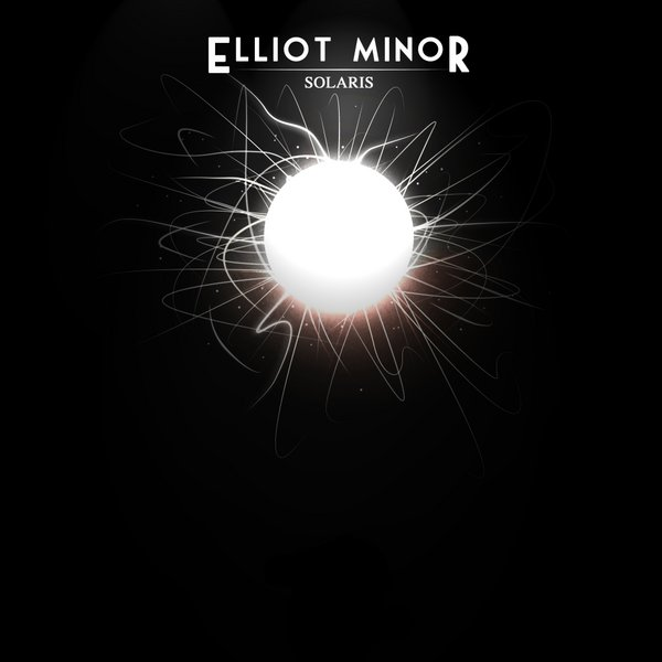 ELLIOT Minor – Solaris