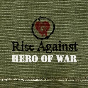 hero of war chords guitar