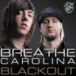Breathe-Carolina-Blackout