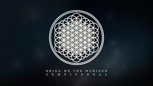 Bring Me the Horizon - Sempiternal   Full Album (Deluxe ...  Bring Me The Horizon Sempiternal Dreamcatcher