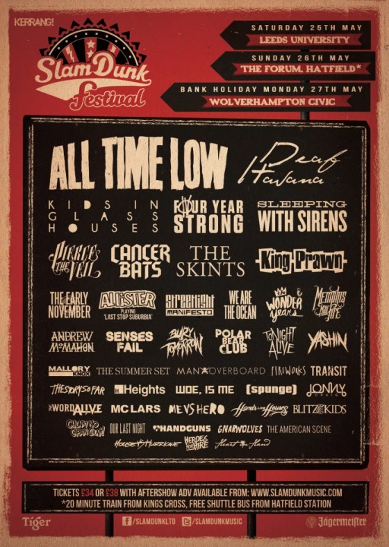 slam-dunk-festival-2013