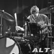 tall-ships-drummer