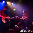 tall-ships-london-scala