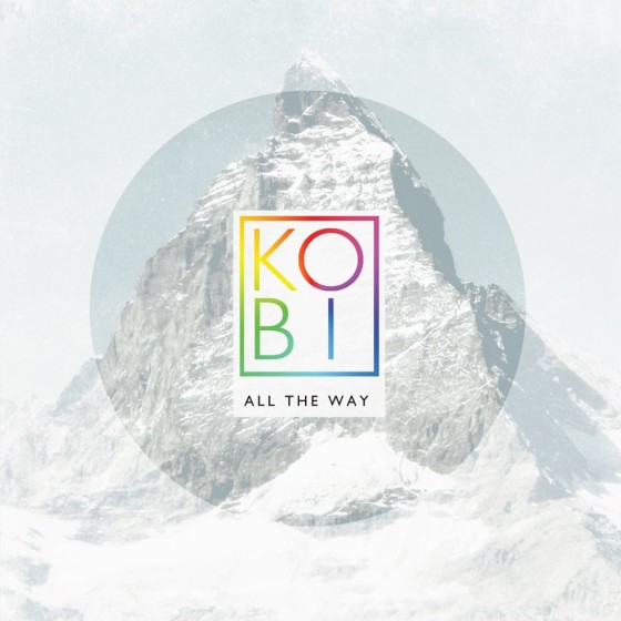KOBI - All The Way