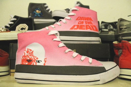 dawn-of-the-dead-converse-all-stars