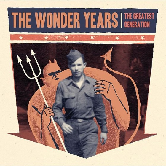 The-Wonder-Years-The-Greatest-Generation