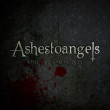 Ashestoangels - With Tape And Needles