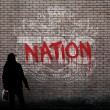 TRC - Nation
