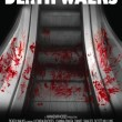 Death Walks receives a second Official Trailer