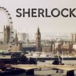 Sherlock returns for Series 3 with new Launch Trailer