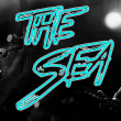 The Sea (Band)