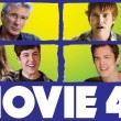 Movie 43 Review