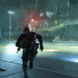 Metal Gear Solid V: Ground Zeroes coming to PC