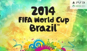 EA Sports 2014 FIFA World Cup