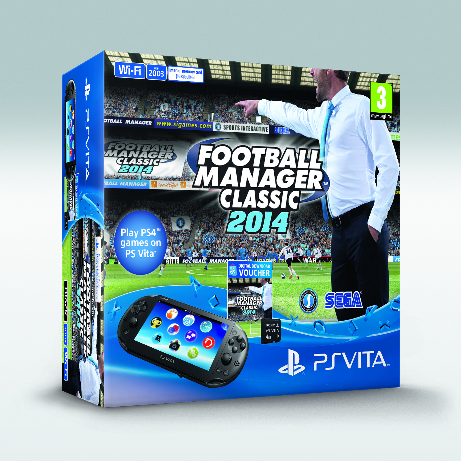 football manager classic 2015 download