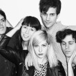 Alvvays – Archie, Marry Me Video