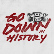 Four Year Strong – Go Down In History Video
