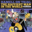 Hamell On Trial touring the UK in July