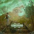 Homebound – Coming of Age Video