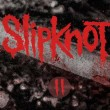 Slipknot – The Negative One Video