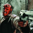Ron Perlman Remains Keen to Complete the Hellboy Trilogy