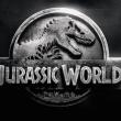 Final Jurassic World Trailer Released